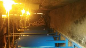 industrial sand filter install, industrial sand filtration system, sand filtration system installation