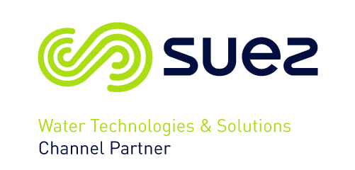 suez-channel-partner