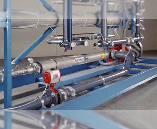 tonkaflo pump, suez tonkaflo pump, complete water solutions