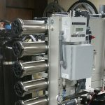 reverse osmosis system installation, complete water solutions